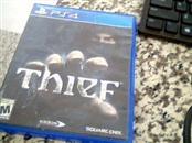 SONY Sony PlayStation 4 Game THIEF